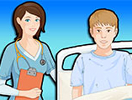 Cirurgia no Peito