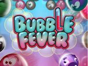 Bubble Fever