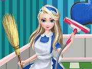 Elsa Limpa Casa