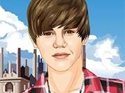 Moda do Justin Bieber