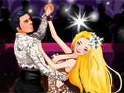 Vista os Dançarinos
