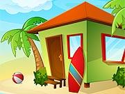Decorar Sua Casa de Praia