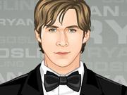 Maquie Ryan Gosling