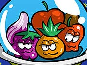 Talis e Frutis