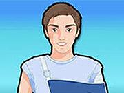 Cirurgia ao Ombro