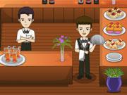 Clube de Jantar