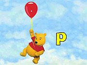 Pooh e as Letras