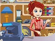 Assistente de Compras
