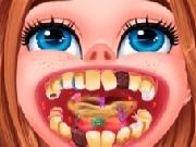 Trate e Cuide dos Dentes