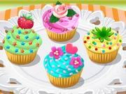 Criar Cupcakes