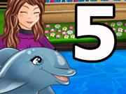 Show de Golfinho 5
