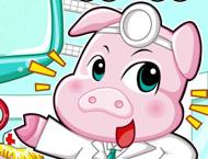 Dr. Porquinho