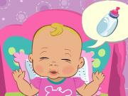 Baby Alive: Cuide de 3 Bebês