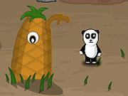 A Grande Aventura do Panda