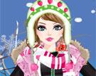 Vestir para a Moda de Inverno