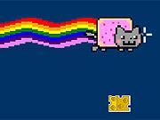 Gato Nyan