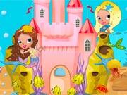 Castelo das Sereias