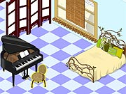 My New Room 2: Imagine o Seu Quarto