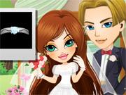 Prepare seu Casamento