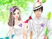 Maquie a Noiva e seu Amado