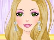 Limpeza Facial da Noiva