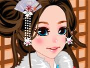 Beleza de Quimono