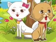 Reino dos Gatinhos