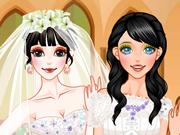 Noivas de Inverno  e Verão