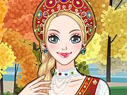 Noiva da Rússia