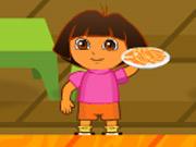 Restaurante da Dora
