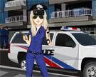Vestir a Policial