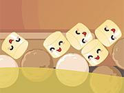 Salvar o Tofu