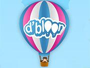 Aventura no Balão Mágico