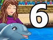 Show de Golfinho 6