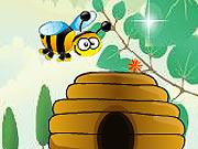 Bee a Abelhinha