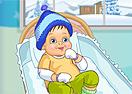 Vista Seu Bebê