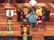 Restaurante da Emily