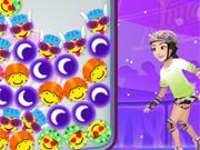 Sou Luna: Roller Pop