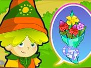 Loja de Flores da Duende Betty