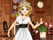 Moda Vitoriana
