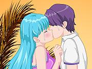 Nosso Último Beijo