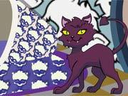 Animais de Estimação do Monster High