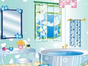 Decorar o Banheiro Perfeito
