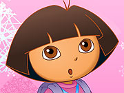 Dora Mega Memória