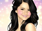 Mudar o Visual da Selena Gomez