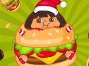 Dora Come Come Come