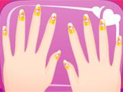 Workshop de Manicure