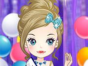 Concurso de Miss Maravilhosa