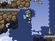 Aventura no Labirinto das Cores
