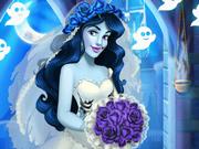 Decore o Castelo da Princesa Aurora